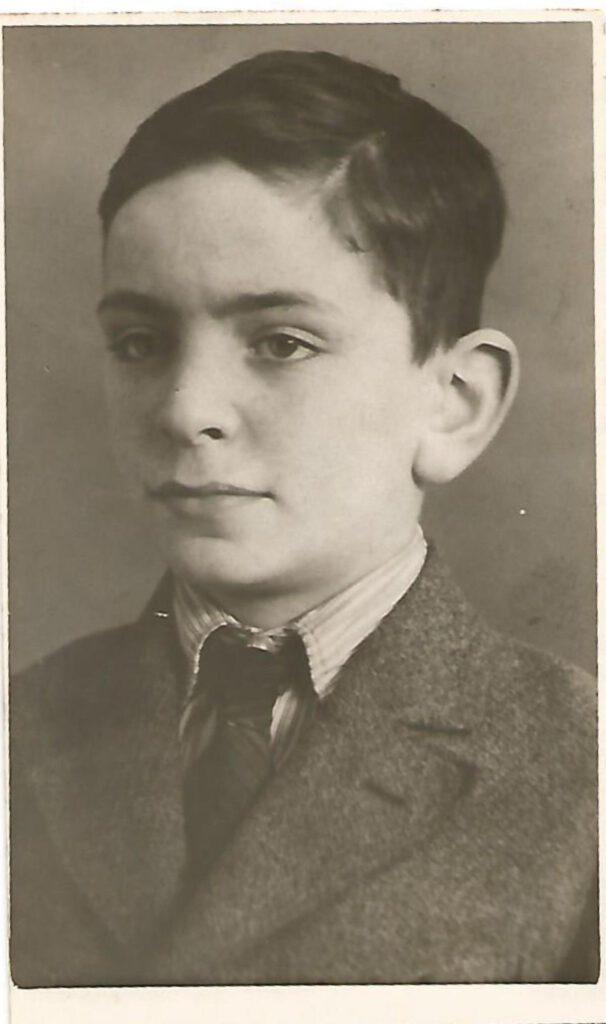 Meier Eschwege