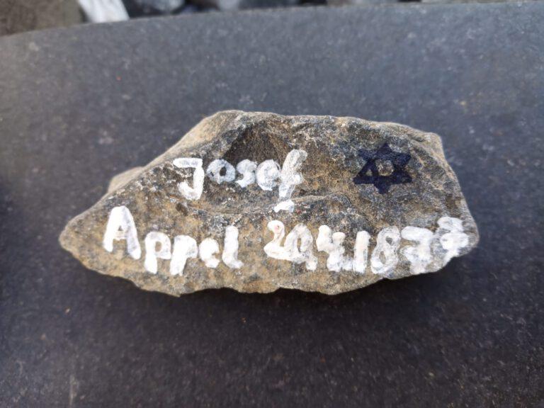 Josef Appel